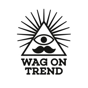 Wag On Trend ®