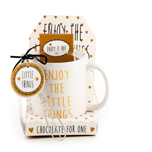 mug-happy-wagon-trend