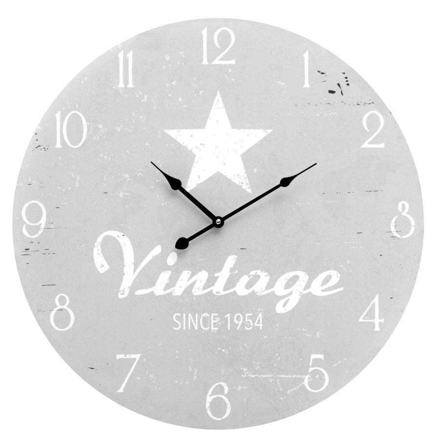 wall-clock-wagon-trend